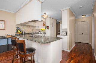 """Photo 13: 1507 3980 CARRIGAN Court in Burnaby: Government Road Condo for sale in """"DISCOVERY PLACE"""" (Burnaby North)  : MLS®# R2615342"""