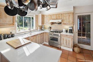 Photo 24: 677 Woodcreek Dr in NORTH SAANICH: NS Deep Cove House for sale (North Saanich)  : MLS®# 799765