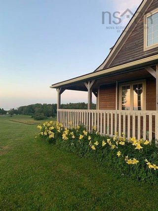 Photo 22: 7 Meadow Breeze Lane in Kings Head: 108-Rural Pictou County Residential for sale (Northern Region)  : MLS®# 202121307