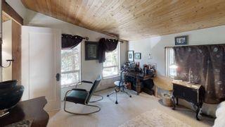 Photo 28: 1142 ROBERTS CREEK Road: Roberts Creek House for sale (Sunshine Coast)  : MLS®# R2612861