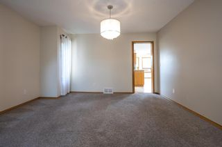 Photo 9: 69 Edgeview Road NW in Calgary: Edgemont Detached for sale : MLS®# A1130831
