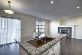 Photo 7: 167 Covemeadow Crescent NE in Calgary: Coventry Hills Detached for sale : MLS®# A1045782