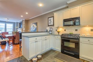 "Photo 7: 2 4729 GARRY Street in Delta: Ladner Elementary Townhouse for sale in ""GARRY COURT"" (Ladner)  : MLS®# R2024953"