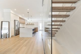 Photo 7: 10953 129 Street NW in Edmonton: Zone 07 House for sale : MLS®# E4229722
