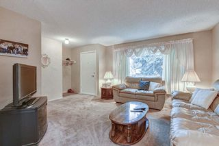 Photo 6: 511 Aberdeen Road SE in Calgary: Acadia Detached for sale : MLS®# A1153029
