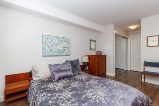 Photo 11: 306 917 Avrill Rd in Langford: La Glen Lake Condo for sale : MLS®# 841258