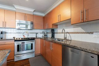 """Photo 12: 2602 5611 GORING Street in Burnaby: Central BN Condo for sale in """"LEGACY TOWER II"""" (Burnaby North)  : MLS®# R2568669"""