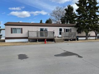 Photo 1: 1301 Lakewood Crescent: Sherwood Park Mobile for sale : MLS®# E4247515