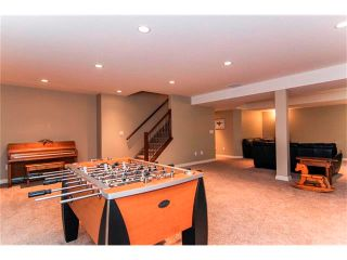Photo 28: 24 Vermont Close: Olds House for sale : MLS®# C4027121