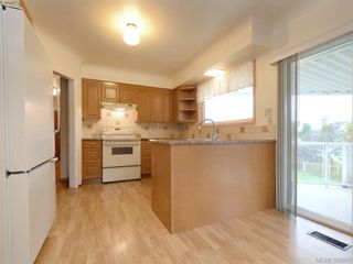 Photo 6: 2820 Richmond Rd in VICTORIA: SE Camosun House for sale (Saanich East)  : MLS®# 783639