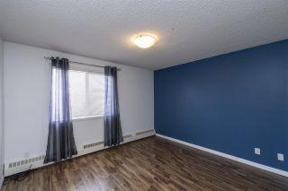 Photo 7: 302 11019 107 Street NW in Edmonton: Zone 08 Condo for sale : MLS®# E4236259