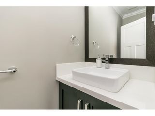 """Photo 33: 8 14285 64 Avenue in Surrey: East Newton Townhouse for sale in """"ARIA LIVING"""" : MLS®# R2618400"""