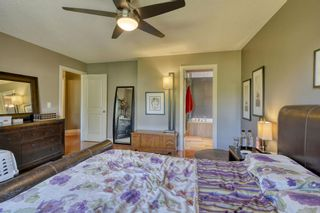 Photo 26: 205 Cranfield Manor SE in Calgary: Cranston Detached for sale : MLS®# A1144624