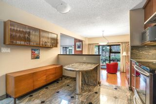 """Photo 12: 6522 PINEHURST Drive in Vancouver: South Cambie Townhouse for sale in """"Langara Estates"""" (Vancouver West)  : MLS®# R2619741"""