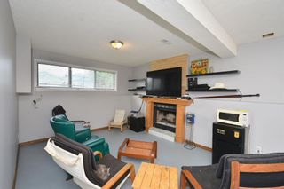 Photo 28: 420 6 Street: Irricana Detached for sale : MLS®# A1024999