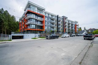 Photo 34: 304 5485 BRYDON Crescent in Langley: Langley City Condo for sale : MLS®# R2584577