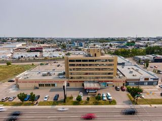 Photo 26: 4401 Macleod Trail SW in Calgary: Parkhill Commercial Land for sale : MLS®# A1131473