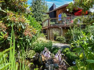 Photo 56: 66 Orchard Park Dr in COMOX: CV Comox (Town of) House for sale (Comox Valley)  : MLS®# 777444