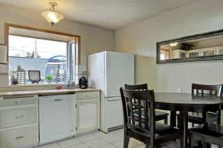 Photo 8: 3303 39 Street SE in Calgary: Dover Detached for sale : MLS®# A1084861
