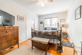 Photo 9: 414 Brock Street in Winnipeg: Residential for sale (1C)  : MLS®# 202006806