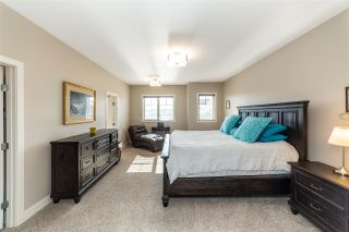Photo 23: 67 Enchanted Way N: St. Albert House for sale : MLS®# E4233732