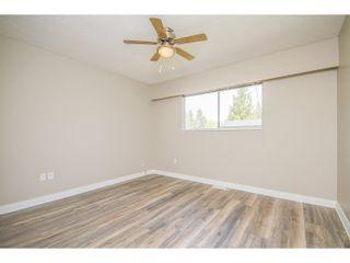 Photo 9: 11771 GRAVES Street in Maple Ridge: Southwest Maple Ridge House for sale : MLS®# R2059887