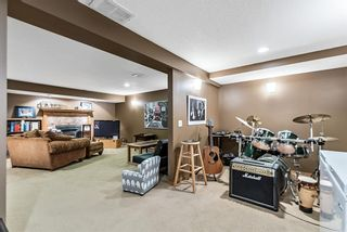 Photo 34: 8 Sunmount Rise SE in Calgary: Sundance Detached for sale : MLS®# A1093811
