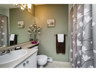 """Photo 12: 71 65 FOXWOOD Drive in Port Moody: Heritage Mountain Townhouse for sale in """"FOREST HILL"""" : MLS®# R2103120"""