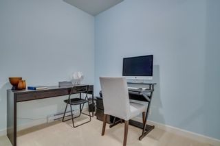 """Photo 14: 107 8067 207 Street in Langley: Willoughby Heights Condo for sale in """"Yorkson Creek - Parkside 1"""" : MLS®# R2584812"""