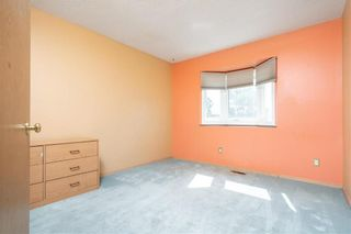 Photo 21: 280 Barlow Crescent in Winnipeg: River Park South Residential for sale (2F)  : MLS®# 202119947
