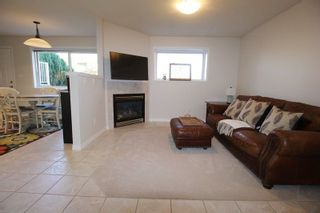 """Photo 15: 21729 MONAHAN Court in Langley: Murrayville House for sale in """"Murray's Corner"""" : MLS®# R2310988"""