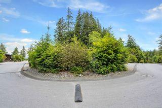 Photo 13: 46 6574 Baird Rd in : Sk Port Renfrew House for sale (Sooke)  : MLS®# 883317