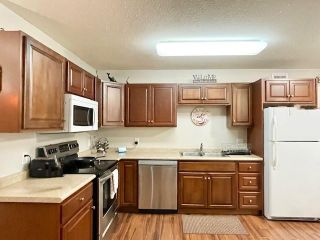 Photo 7: 22 9th Street North in Brandon: North End Residential for sale (D23)  : MLS®# 202122145