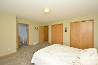 Photo 27: 41 BRIDLERIDGE Gardens SW in Calgary: Bridlewood House for sale : MLS®# C4135340