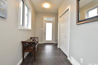 Photo 2: 5226 Devine Drive in Regina: Lakeridge Addition Residential for sale : MLS®# SK733397