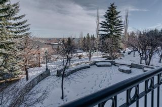 Photo 31: 70 Signature Heights SW in Calgary: Signal Hill Detached for sale : MLS®# A1066899