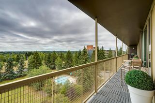 Photo 6: 706/707 3316 Rideau Place SW in Calgary: Rideau Park Apartment for sale : MLS®# A1137187