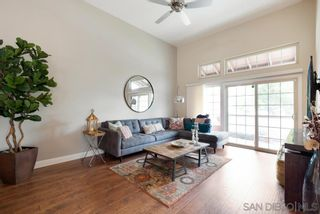 Photo 6: Townhouse for sale : 3 bedrooms : 3638 MISSION MESA WAY in San Diego