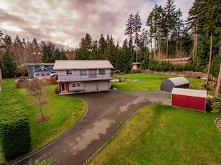 Photo 91: 4644 Berbers Dr in : PQ Bowser/Deep Bay House for sale (Parksville/Qualicum)  : MLS®# 863784
