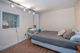 Photo 16: 522 KEEFER Street in Vancouver: Strathcona House for sale (Vancouver East)  : MLS®# R2536944