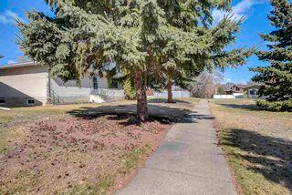 Photo 2: 9703 101A Street: Fort Saskatchewan House for sale : MLS®# E4240196