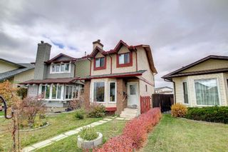 Main Photo: 151 Templeby Place NE in Calgary: Temple Detached for sale : MLS®# A1155833
