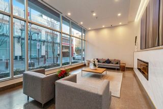 """Photo 29: 2510 4670 ASSEMBLY Way in Burnaby: Metrotown Condo for sale in """"STATION SQUARE"""" (Burnaby South)  : MLS®# R2625732"""