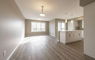 Photo 4: 20315 16 Avenue in Edmonton: Zone 57 Attached Home for sale : MLS®# E4220855