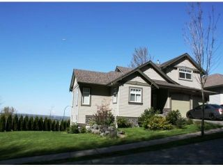 Photo 13: 3560 BASSANO Terrace in Abbotsford: Abbotsford East House for sale : MLS®# F1308820
