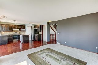 Photo 8: 101 Arbour Crest Road NW in Calgary: Arbour Lake Detached for sale : MLS®# A1136687