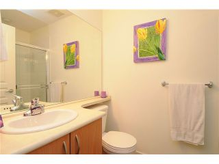 Photo 13: # 501 2966 SILVER SPRINGS BV in Coquitlam: Westwood Plateau Condo for sale : MLS®# V1043051