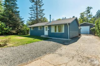 Photo 1: 1841 Garfield Rd in : CR Campbell River North House for sale (Campbell River)  : MLS®# 886631