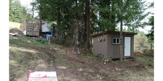 Photo 9: 7206 Fraser Crescent: Anglemont Vacant Land for sale (North Shuswap)  : MLS®# 10182685