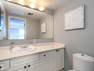 Photo 12: 303 1040 Southgate St in VICTORIA: Vi Fairfield West Condo for sale (Victoria)  : MLS®# 835032